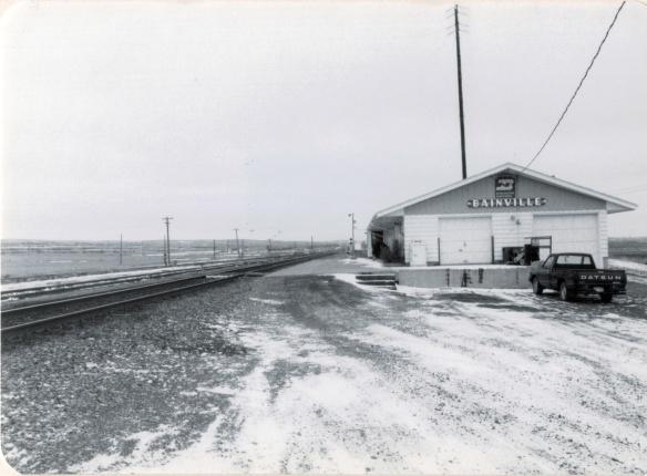 Bainville, Roosevelt Co (p84 11-14)
