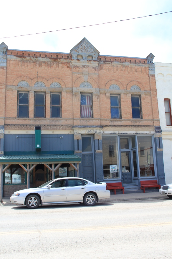 2011 MT Meagher County 005
