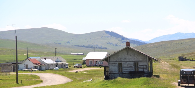 2011 MT Meagher County 056