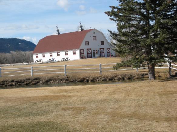 Montana 2007 033