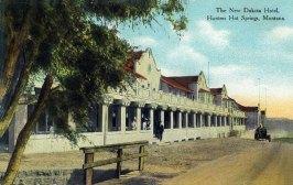 Hunters-Hot-Springs-postcard