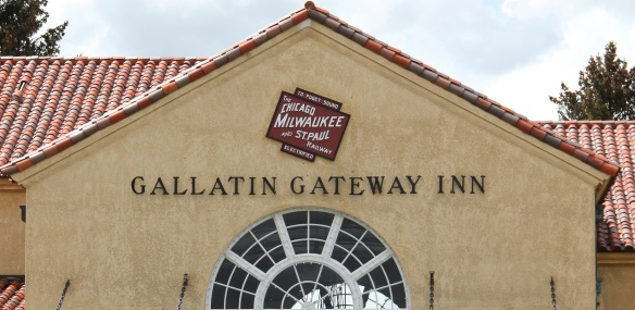 Gallatin Co Gallatin Gateway Inn 1 – Version 2