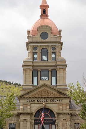 deer lodge courthouse IMG_0530