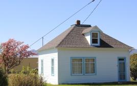 520 Mill Street, Sheridan