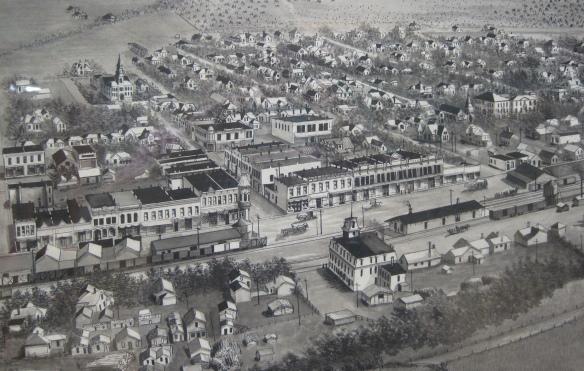 Beaverhead County Museum Dillon 9