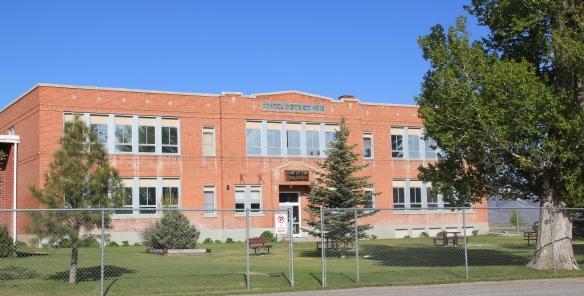 Lima school