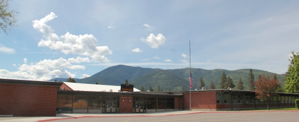 Missoula Co Bonner school 2