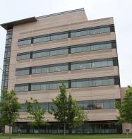 Missoula Co Missoula hospital