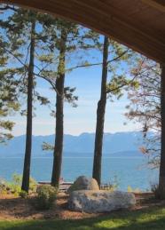Lake Co Lakeside park 2