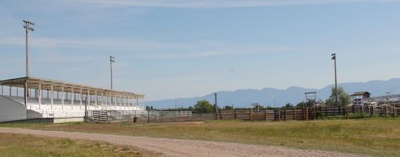 Lake Co Polson fairgrounds 2