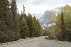 2011-mt-glacier-park-and-communities-036
