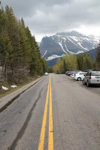 2011-mt-glacier-park-and-communities-038