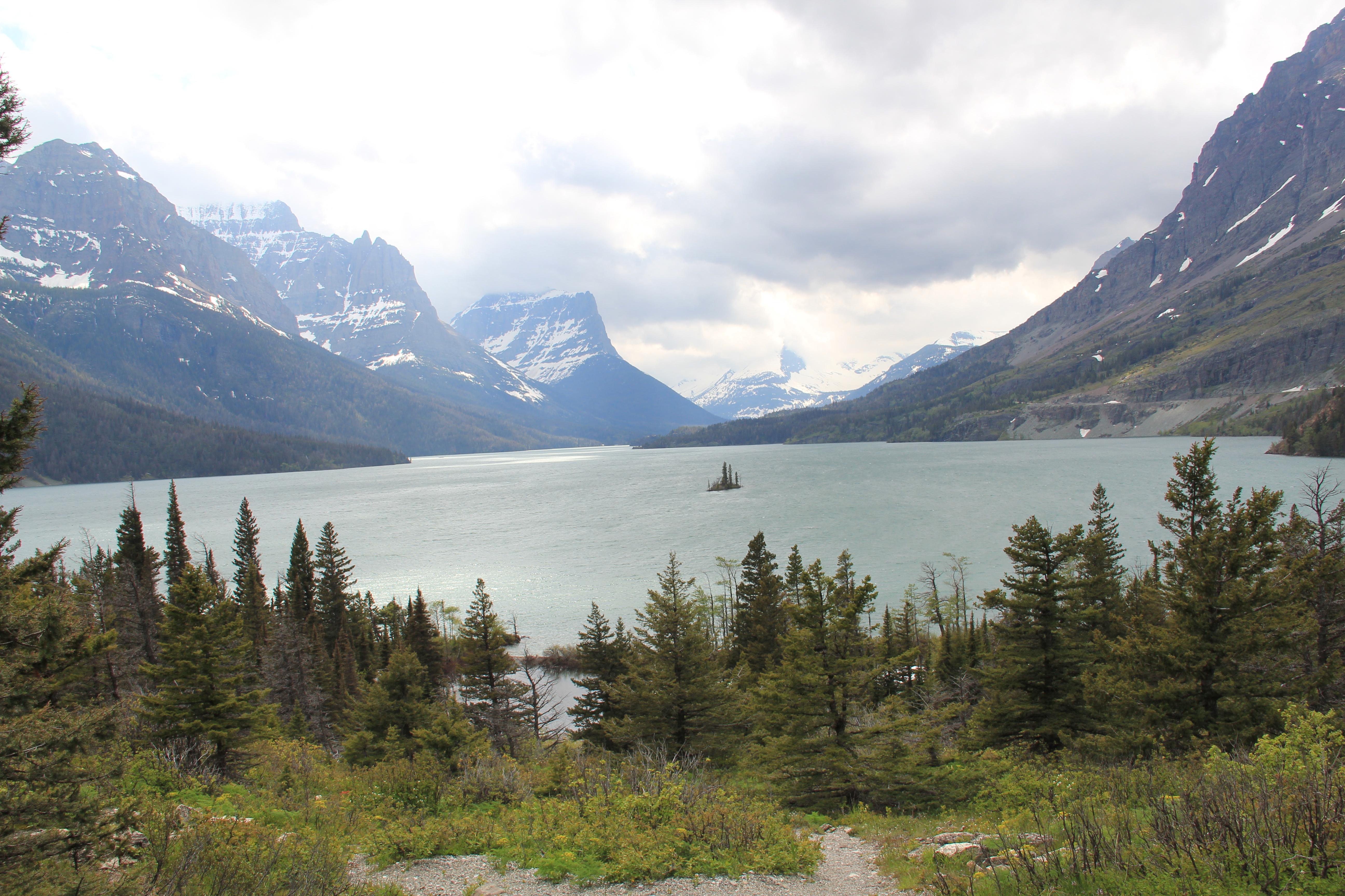2011-mt-glacier-park-and-communities-056