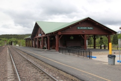 2011-mt-glacier-park-and-communities-070