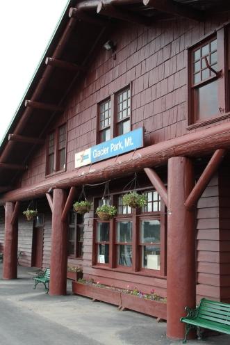2011-mt-glacier-park-and-communities-100