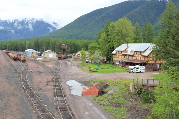 2011-mt-glacier-park-and-communities-134