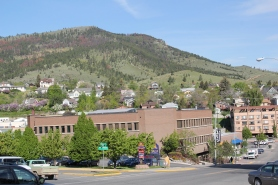 2011-mt-lewis-and-clark-county-018