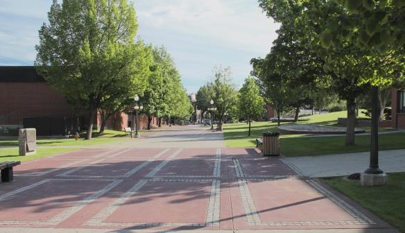 helena library plaza