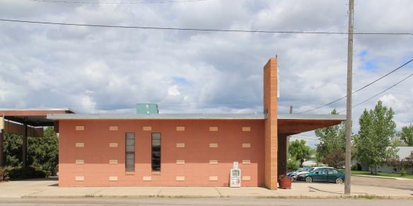 2011 MT Pondera County Conrad Dutton State Bank 016