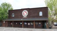 Flathead Co Whitefish Main street 15