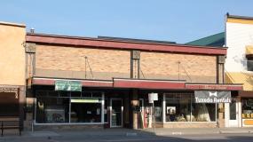 Flathead Co Kalispell Main Street 32