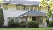 Flathead Co Kalispell east side historic district 3 prairie