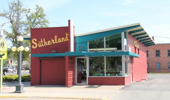 Flathead Co Kalispell sutherland Cleaners 1