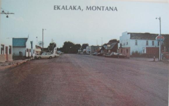 ekalaka postcard 2