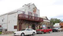 Lewis & Clark County Augusta 4