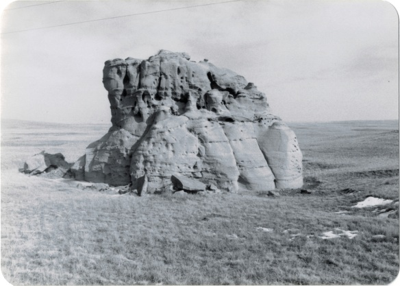 medicine-rocks-state-park-carter-co-p84-18-9