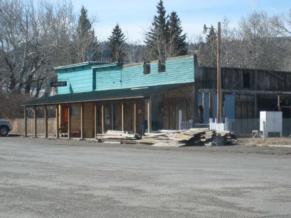 montana-2007-040