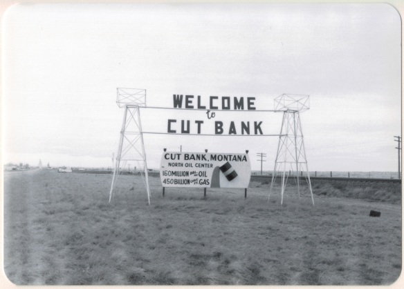 cut-bank-sign
