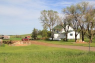 Wibaux Co Vogt-Nunberg Ranch NR MT 7 1