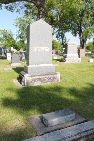 Yellowstone Co Billings Mountview Cemetery 39