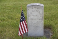 Yellowstone Co Billings Mountview Cemetery 47
