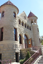 historic preservation | Montana's Historic Landscapes