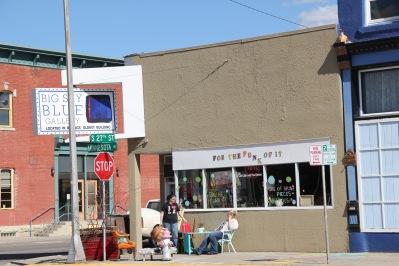 Yellowstone Co Billings Minnesota Ave 11