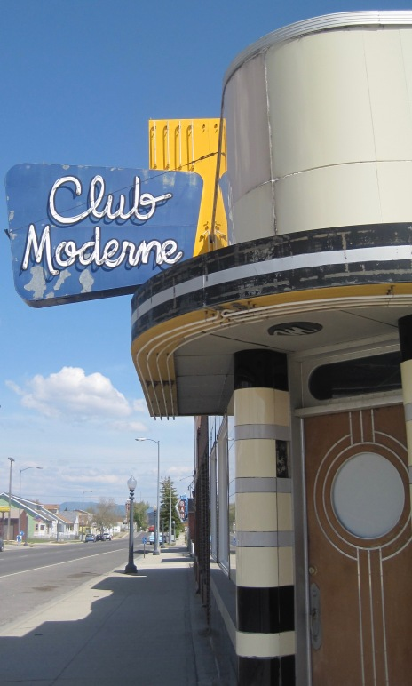 Club Moderne 5.JPG
